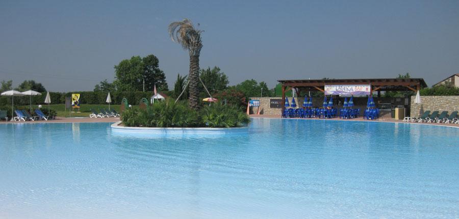 Parc Hotel, Peschiera, Lake Garda, Italy - Laguna Bar Swimming Pool.jpg